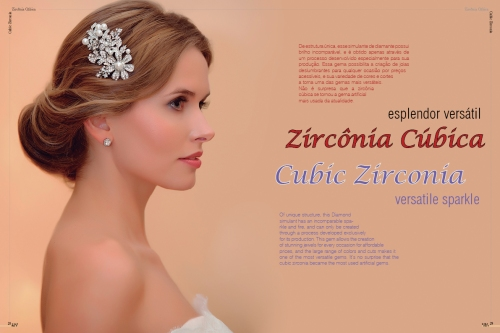 Materia_Princ_ed_82_Zirconia_Cubica_