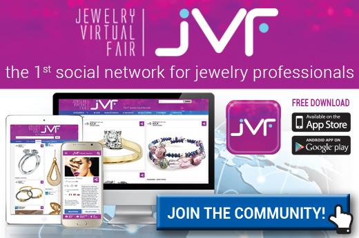 JVF - Jewlry Virtual Fair