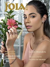 Revista Joia & Cia